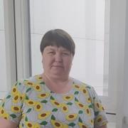 Нелли 36 Иркутск