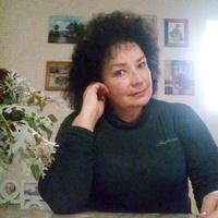 Нина, 63 года, Телец, Владивосток