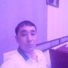 аян, 32, г.Усть-Каменогорск