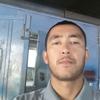Абдукадир, 32, г.Окуловка