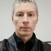 Виктор, 42, г.Иваново