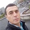 Тимур, 41, г.Рыбинск