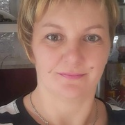 Елена 32 Краснодар