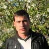 сергей, 37, г.Аксай