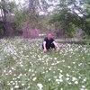 Евгений, 32, г.Кяхта