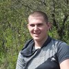 Михаил Митюков, 22, г.Киреевск