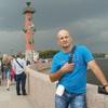 Алексей, 39, г.Почеп