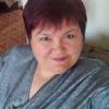 Lidiya, 52, Шатрово