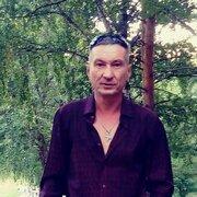 Игорь 48 Октябрьский (Башкирия)