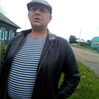 МИХАИЛ, 44 года, Дева, Уяр