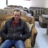 Михаил, 38, г.Елань