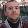 Сергей, 42, Жовті Води
