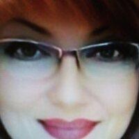 Лариса, 22 года, Водолей, Киев