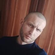 Дмитрий Гришин 41 Петропавловск