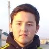 Алишер, 24, г.Актау