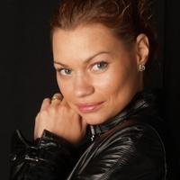Линда, 40 лет, Рыбы, Санкт-Петербург