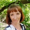 Оксана, 41, г.Волгодонск