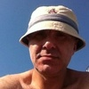 Oвик, 45, г.Батуми