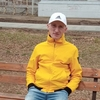 Дима, 29, г.Ижевск