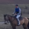 Abdulloh, 24, г.Ташкент