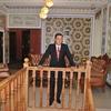 shuhrat, 26, г.Бухара