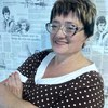 Ирина, 59, г.Владивосток