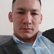 Баханти 26 Астана