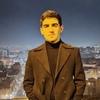 Davit Gabrielyan, 20, г.Ереван