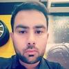 Affan, 34, г.Хартум