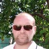 Oleg Chubenko, 41, Cherkasy