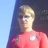 БОГДАН, 35, г.Запорожье