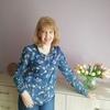 Наталья, 47, Луганськ