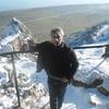 AZAR BAKUAN, 50, г.Баку