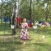 Оксана, 57, г.Хмельницкий