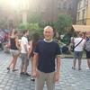 Дима, 34, г.Щецин