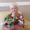 Татьяна, 57, г.Калининград (Кенигсберг)