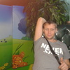 Дмитрий, 39, г.Старый Оскол