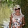 Ирина, 43, г.Вольск