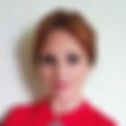 ника 42 года (Скорпион) Баку