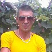 Вячеслав 30 Ростов-на-Дону