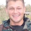 Алексей, 37, г.Воскресенск