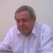 Валентин 67 Волгоград