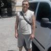 Игорь, 41, г.Ялта