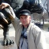 Алексадр Лудвиг, 28, г.Киев
