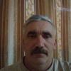 Yuriy Burlachenko, 50, Valuyki