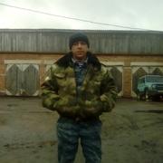 Сергей 35 Псков