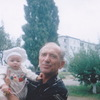 Слава, 70, г.Мелитополь