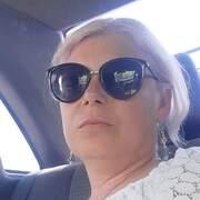 Наталья 45 Воскресенск