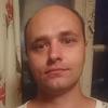 Евгений, 30, г.Кривой Рог