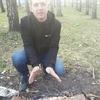 Василь, 26, г.Хмельницкий
